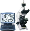 BT-1600 Image Particle Size Analyzer