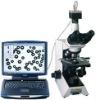 BT-1600 Image Particle Size Analyzer