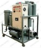 BV/CE Transformer Oil Purifier