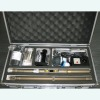 BZM-E Small Diameter Magnetic Single Shot Survey Instruments