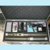 BZM-R Normal Magnetic Single Shot Survey Instruments