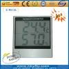 Barometer thermometer hygrometer