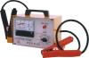 Battery Tester (Tester) BI-300