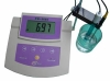 Bench-top PH Meter PH-xxx