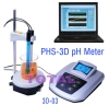 Bench top PH Meter PHS-3D