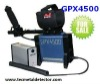 Best Gold Hunting Detector GPX4500