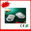 Big weighing platform Cheapest Pocket Scale