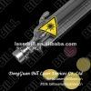 Bill Laser 60w laser tube for laser cutting machine