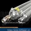 Bill Laser 80w laser tube for laser cutting machine