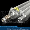 Bill Laser &Hot sale 200w laser co2 tube