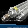 Bill Laser &Hot sale 200w laser co2 tube