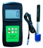 Bluetooth Portable metal Leeb Hardness tester CL-2951
