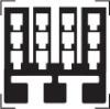 Bondable Resistors for Compensation