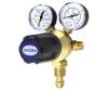 British Type Oxygen Regulator Pressure Regulator