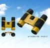 Buy distance measuring 8x22 binoculars outdoor use