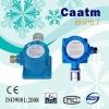 CA-217A-D Fixed Methane Analyzer