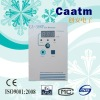 CA-386F Carbon Monoxide Analyzer