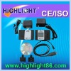 CE/ISO approved hour counter