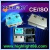 CE/ISO approved infrared customer counter