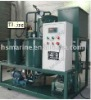 CE Insulation Oil Recycling Machine