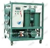 CE Transformer Oil Recycling Machine