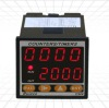 CH4 Series Multi-function Digital Counter