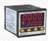 CH7 Frequency counter