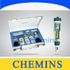 CL200 chlorine meter (ph and chlorine tester)