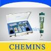 CL200 chlorine meter (ph and chlorine tester)