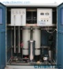 CLS Reverse Osmosis water desalination treatment