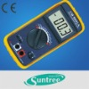 CM9601A 3 1/2 Digital Capacitance Meter
