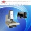 CNC vision measurement machines (VMS-3020CNC)