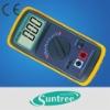 Capacitance Meter - CM5800 digital Capacitance tester