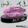 Car Tire Pressure Monitors --H6