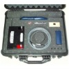 Casella CEL-320S/K1, Sound meter single pack kit with standard items