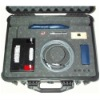 Casella CEL-360X, Logging Noise Dosimeter Type 2 less cable and dB12 software