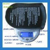 Cheapest Electronic Pocket Scale