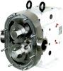 Circumferential Piston Pump TRA 10