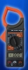 Clamp Meter DT-xxx