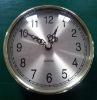 Clock inserts