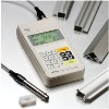 Coating Thickness Tester LZ-370