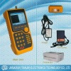 Colorful Screen - Digital Signal Level Meter SM2008E