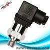 Compact Pressure Sensor HPS300-H