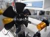 Cooling Fan Blade Balancing Machine (PHLD-5)