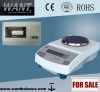 Counting Balance Portable Weighing (3000*0.1g)