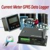 Current Meter GPRS Data Logger
