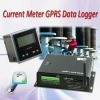 Current Meter GPRS Data Logger