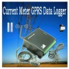 Current Temperature Control GPRS Data Logger With Modebus