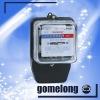 D86 digital energy meter