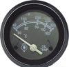 DATCON Oil Pressure Meter 3015232